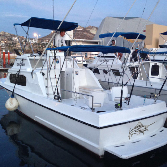 28-foot-custom-chater-2